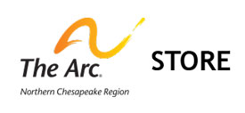 The Arc Northern Chesapeake Region Store